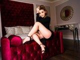 Webcam AaliyahBarnes