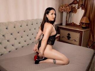 Sex AliciaKerry