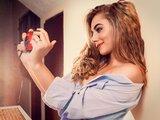 Jasmin AlissAdams