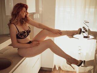 Jasmin AmaKensington