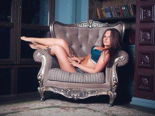 Nude AmandaGreat