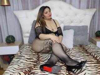 Jasmine AmandaPoll