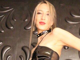 Jasmine AngiePerra