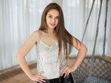 Jasmine AriaBrierly