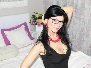 Camshow Ariana