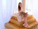Livejasmin.com ArianaWalker