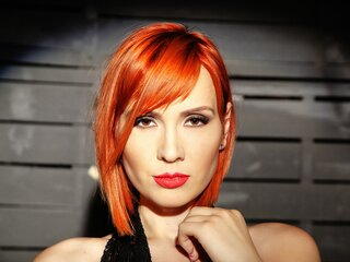 Jasmin AryaSin