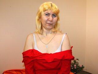 Jasmine BlondeRachel