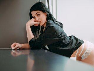Jasmine CeliaDeSantis
