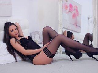 Sex ChantalPreece