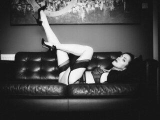 Jasmine ClaraDome