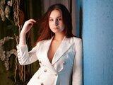 Jasmin ElizabethStile