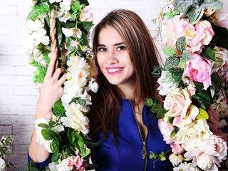 Jasmine EvaMermaid