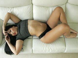 Livejasmin EvelynGuzman