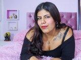 Adult FernandaGonzales