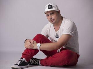 Cam GaryLopez