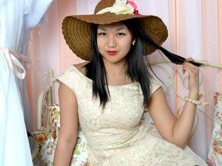 Porn GeishaSong