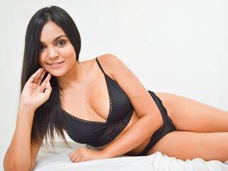 Jasmine GinaFletcher