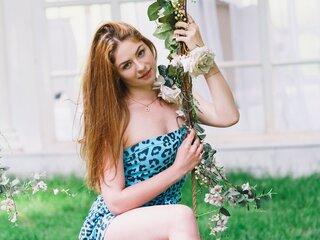 Live GingerLea