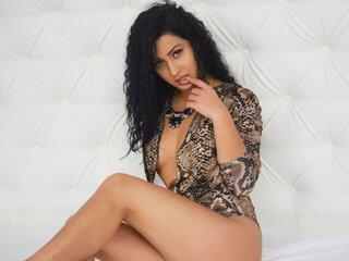 Pussy GiselleJanson