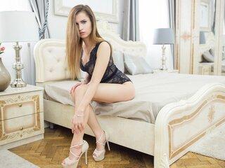 Sex GiselleMurray