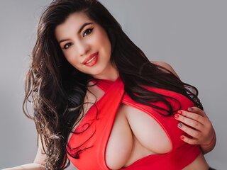 Jasmin HalleyCoral