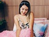 Jasmine HayleyGrace