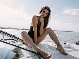 Jasmin IleneReed