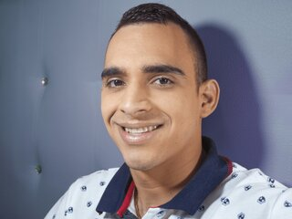 Webcam IsaacLahey