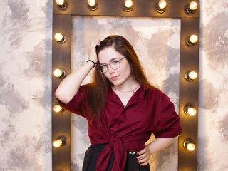 Livejasmin.com IsabelleWilson