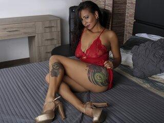 Livejasmin.com JackieCyan