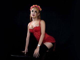 Jasmin JessyAlicia