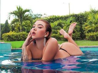 Sex JulianaVera