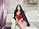 Sex KarinaMorris