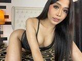 Nude KimberlyHayes