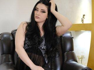 Webcam LadyGalina
