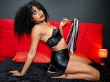 Jasmine LaiaMorrison