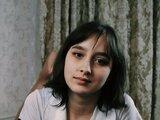 Jasmin LanaBryklin