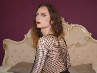 Sex LeonaParker