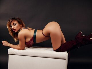 Jasminlive LexieFord