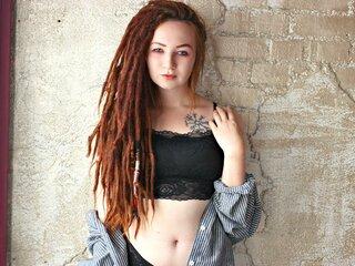 Jasmin LidiaBurton