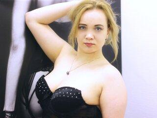 Jasminlive LikaHotGirl