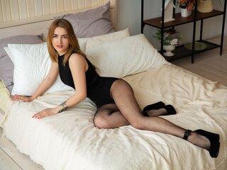 Jasmin LinaMe