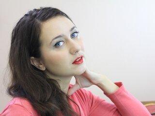 Video LumiaFlirt