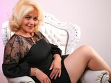 Webcam MaggieCurtis