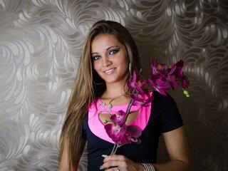 Jasmine MarinaEuphoria