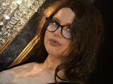 Livejasmin.com MaryJanette