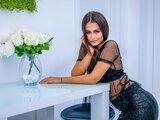 Online MellisaNova