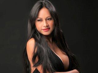 Private NatashaMorena