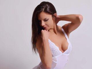 Jasmine Nicolewhynot